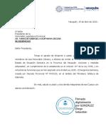 Informe de situación sanitaria.22991V_1
