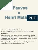 5_Fauves_HenrìMatisse