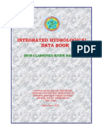 Integrated_Hydrological_Data_2005