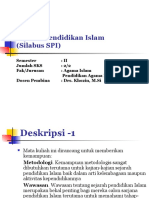Materi_1-0_Silabus_Orien