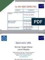 Archivo 2 - SeminarioUML