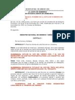 1625142513895_Ley de Hierros y SeÑales