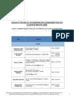 liste_interpretes_assermentes_maj_2021_06_23