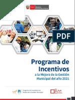 Brochure_PI_2021