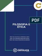 Filosofia e ética-3