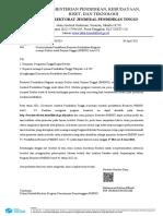 Pemberitahuan-Pendaftaran-Beasiswa-PMDSU-batch-VI-