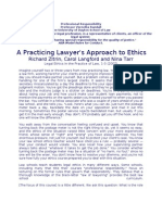 a_practicing_lawyers_approach_to_ethics