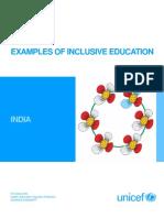 InclusiveInd
