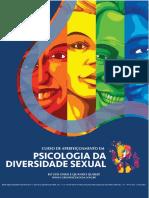 Capacitação-em-Psicologia-e-Diversidade-Sexual