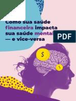 PQP_ebook_saude_mental