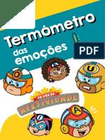 maxi_ferramenta_04_Termometro-das-emocoes-Liga-da-Afetividade