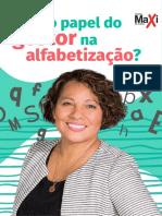 maxi_e-book_18_qual-o-papel-do-gestor_v2