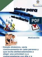 _Motivacion -alcanzar exito tema1