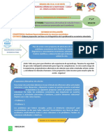 DPCC VII ACTIV. 3 EXP. 2 -ECHARRI