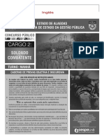 cespe-2012-pm-al-soldado-da-policia-militar-prova
