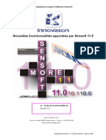 dp0036french-addendum11-0-472395