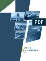 METLE-En-chiffres-2018-fr