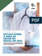 2022-hospital-vision-study-pt-br