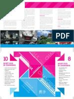 SI 520 - Homework 08 - Changsha Brochure 长沙