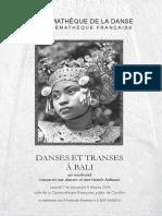 DANSES_ET_TRANSES_A_BALI