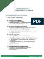 Temario-virtual-Refrigeracion-Comercial-2021