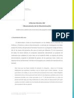 informe_observatorio_23_de_marzo_del_programa_ca3digo_de_barrio