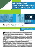 Cartilla Gases Boyac 2019