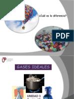 PPT_Sem 10_Ses 19_Gases-1