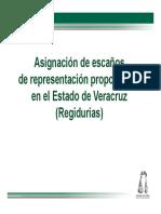 Formula-de-Representacion-Proporcional