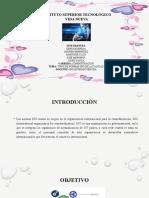 Presentacin Ppt Normas Iso (Wecompress.com)