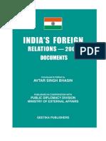 foreignrelations2008