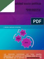 ACTUAL SEGUNDA SESION VIRTUAL CFI SDC