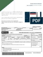 fatura_pag_2020-05-20
