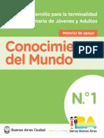 cuadernillo_no1-conocimiento_del_mundo-web_0