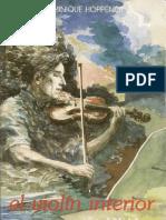 El Violin Interior