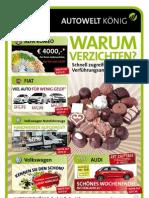 Werbung_KW12