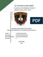 Aaa Psicología Forense en La Investigación Policial Terminado