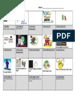 a1-sich-vorstellen-mundliche-arbeit-aktivitatskarten-kommunikativer-sprachunterricht-c_88369