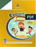 CT1_ESPAÑOL_2do_grado_SE_2020-2