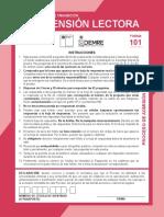 2022-21-07-08-modelo-comprension-lectora-p2022