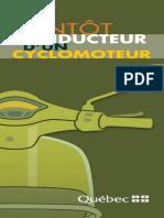 bientot-conducteur-cyclomoteur