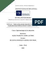 E1_Raraz Mariano Azdel Alcides.doc
