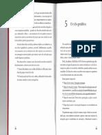 Texto 6 O ciclo gestáltico (Cap 5)