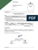 1938 Administracion de Sistemas Operativos t3kb 01 Cl2