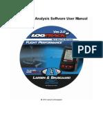 logtrack_man_analysis_en