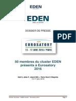 2016-06-EDEN-Eurosatory-DP
