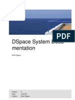 DSpace_System_Documentation_1.6.0_rc1
