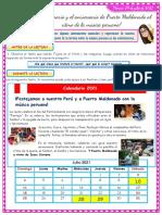 DIA 5 ¡Celebremos el Bicentenario al ritmo de la música peruana.docx