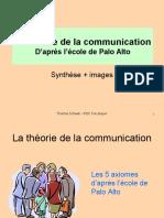 4.2b-Theorie_de_la_communication_complet (1)