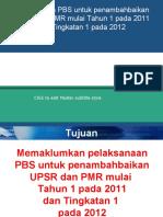 pbs2011